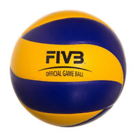 Looking for a Volleyball Team - Cross Courts Fall Season