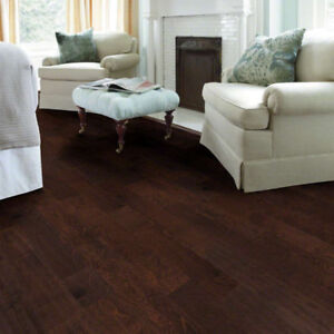 SHAW ENGINEERED FLOORS 50% OFF SELECT STYLE
