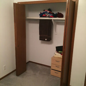 Looking For Roommates / Renters Strathcona County Edmonton Area image 5