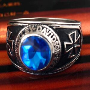 Harley Davidson Rings - Excellent Prices London Ontario image 3