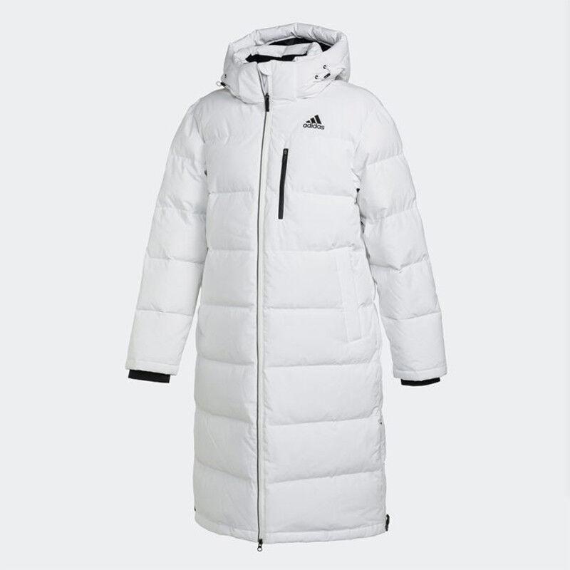 Long Down Jacket Womens Bench Adidas Duck 8PkOwXn0