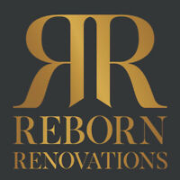 Project Manager - Renovations