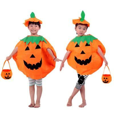 - Adult Pumpkin Outfit