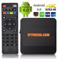 Tele par internet IPTV