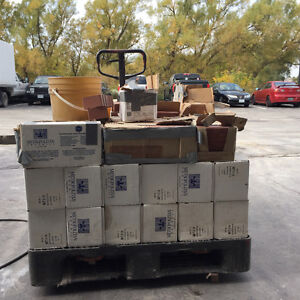 Assorted tiles for sale. Cambridge Kitchener Area image 9