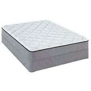 Warehouse clearance for mattresses Parramatta Parramatta Area Preview