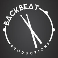 Need drumming added to your music? Metal, Blues, Country, Rock