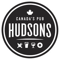 Looking for a great Chef to join our Hudsons Red Deer Family!