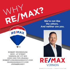 Can't keep up with all the changes in Real Estate?  I can help