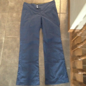 Lululemon casual pants