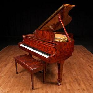 Steinway Grand Piano Ebay