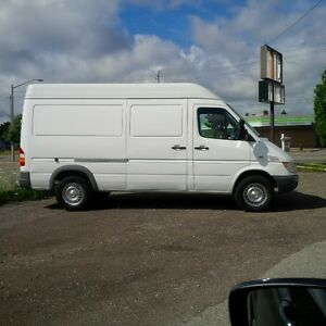 Need Help Selling Your Furniture, Household Goods? Kitchener / Waterloo Kitchener Area image 3