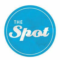 The Spot - Young Artists Needed!