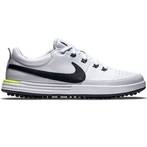 New Nike Men 9.5 Golf Shoes (Compare $500+); no longer in-store!