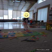 ABC Loving Fun Day Care has an opening for little friend