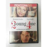 Dvd young me