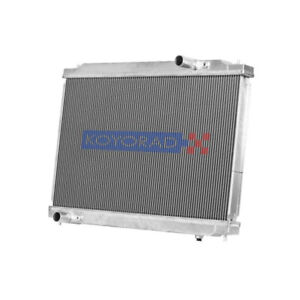 KOYORAD Racing Radiators 2013+ FRS/BRZ/86