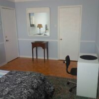 Big room! One week 140$! Special price 3 days only!