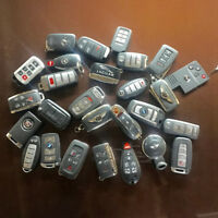 CAR KEY, COPY, DUPLICATE, CUTTING, PROGRAMMING SERVICE