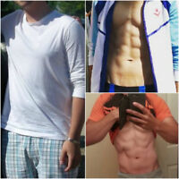 FREE CONSULTATION NOW! Change Your Life With a Personal Trainer