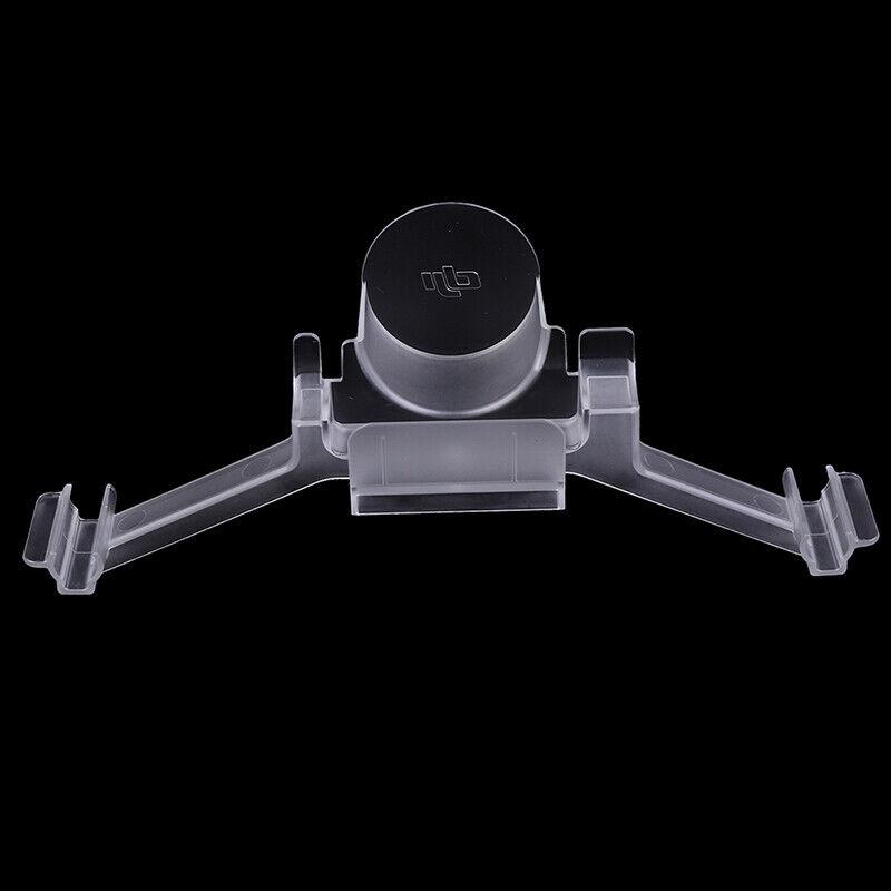 DJI Phantom 4 Pro Pro + Advanced Drone Camera Gimbal Buckle