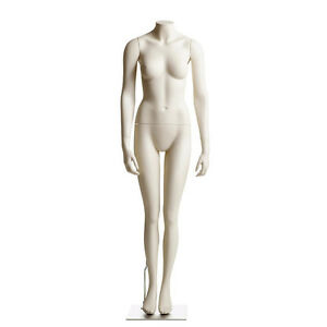 Wanted... Mannequin or Dress Making Dummie