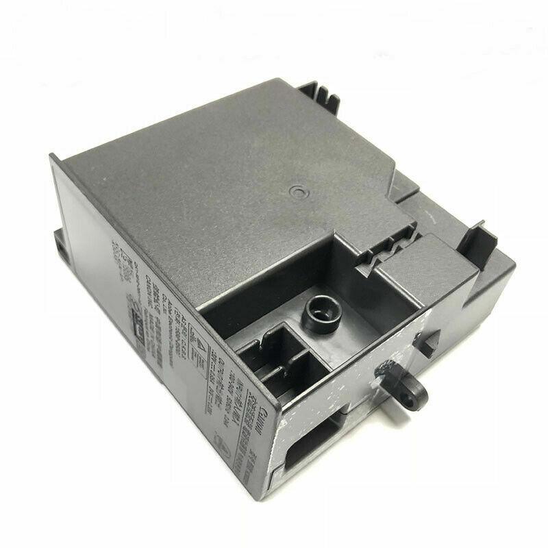 Canon AC Adapter Netzteil für Canon MX925, MX725, MX722, MX922 (K30351 / K30350)