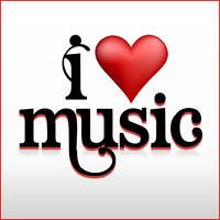 Mississauga Music Lessons
