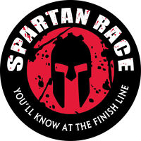 Group Volunteering Opportunity at Spartan Race event!
