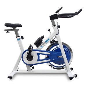 Looking for exercise bike  !!