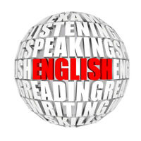 EXCELLENT ENGLISH TUTORING AVAILABLE