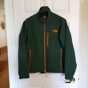 The Northface - Spring / Early Fall Jacket - Men's Sz. LARGE