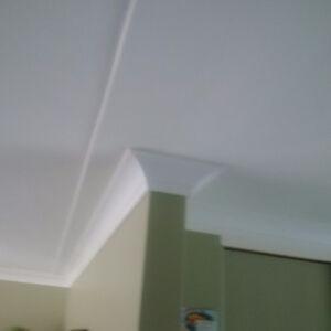 Trim Carpenter Hardwood and Laminate floor installer Trim Carpen London Ontario image 3