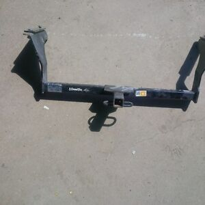 2005 to 2014 nissan altima trailer hitch