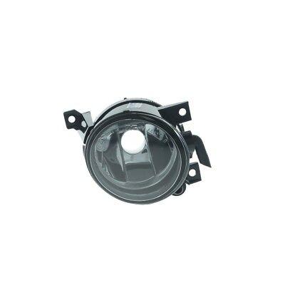 Nebelscheinwerfer TYC 19-0443-01-2