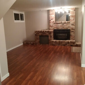 Apartments condos for sale or rent in quesnel real estate kijiji classifieds for 1 bedroom basement for rent in prince george
