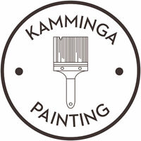 Kamminga Painting- Residential.Interior.Exterior