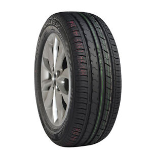 Wholesale Tire Prices!! Starting at $73!!