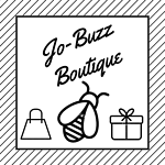 Jo-Buzz Boutique