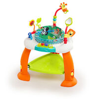 soucoupe / exerciseur Bright Stars