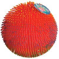 18cm Furb Puffer Ball Con Multicolore Tips (colori Potrebbe Variare) -  - ebay.it