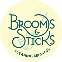 Brooms & Sticks - we arr here to help