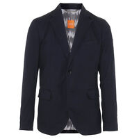 HUGO BOSS BLAZER - IN STORES 345+TX
