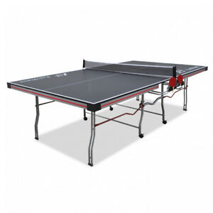 East Point Sports 3500 Table Tennis Table