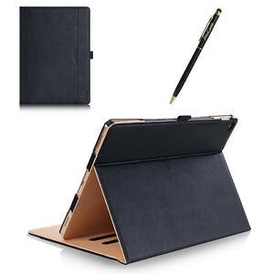 iPad Pro Case - New Windsor Region Ontario image 2
