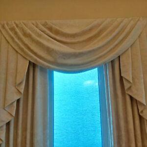 Curtains Regina Regina Area image 6
