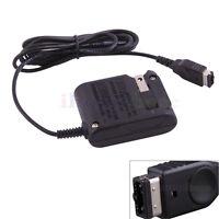 Nintendo Game Boy Advance SP Adapter