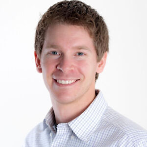 Josh Collins, Century 21 - Innovative | Reliable | Committed