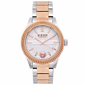 Versus By Versace Women High Quality Watches
