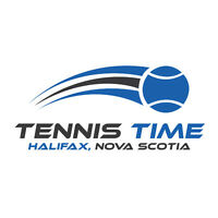 Tennis Lessons for Adults Spring and Summer